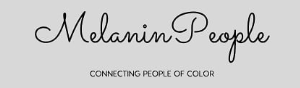 MelaninPeople-New-Logox-300x88.png