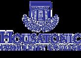 HCC_Logo-removebg-preview.png