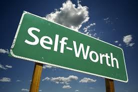A Self Full Of Worth