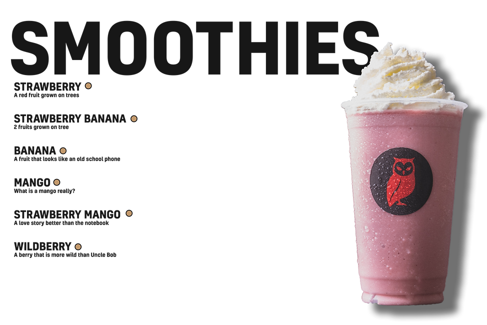 SMOOTHIES 2.png