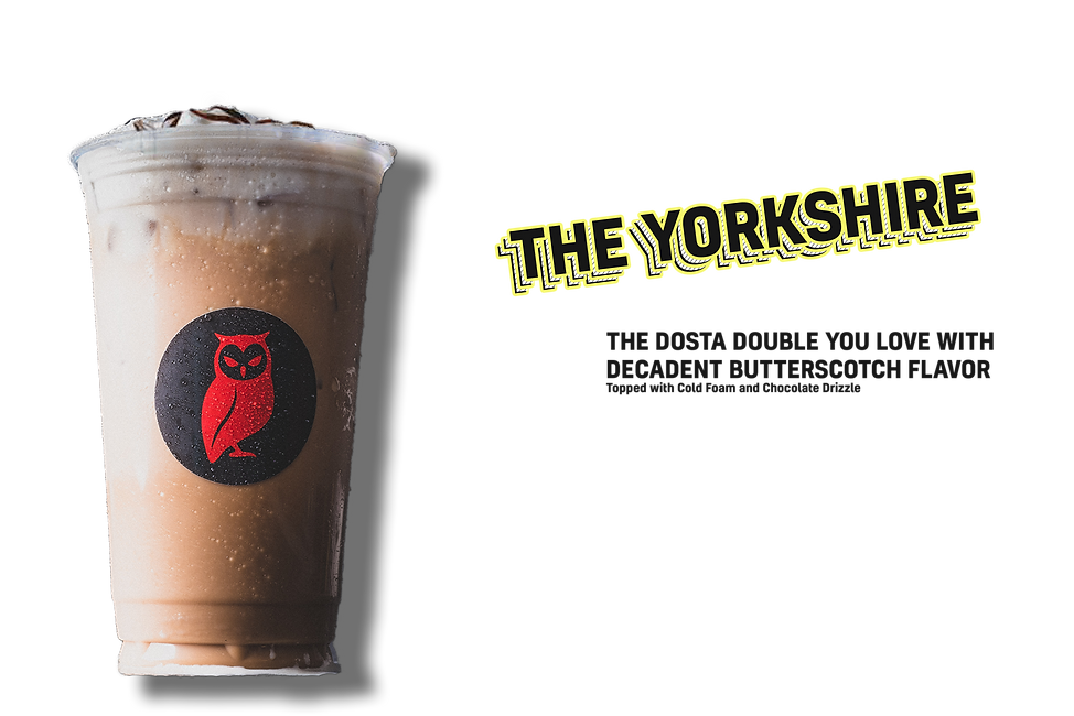 YORKSHIRE.png