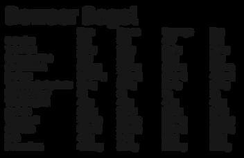 Bowser Bagel.png