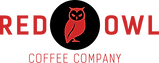 red owl logo.png