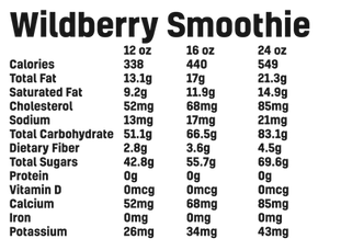Wildberry Smoothie.png