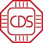 CDS octagon - transparent.png