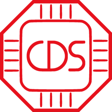 Chip Design Systems Incorporations