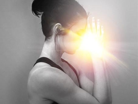Checkliste für den Ashtanga Yoga Unterricht