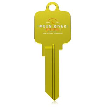 Moon_River.png