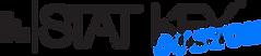 Stat Key custom logo.png