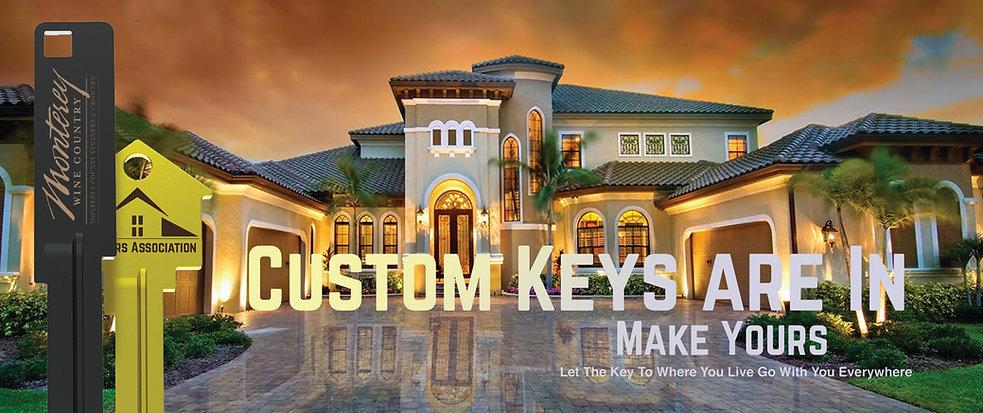 CustomKeys_FulL_Header.jpg