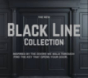 Black Line Collection.jpg