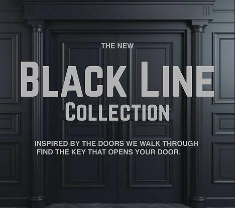 Black Line Collection.jpg
