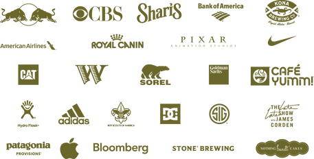 Client List logos.png