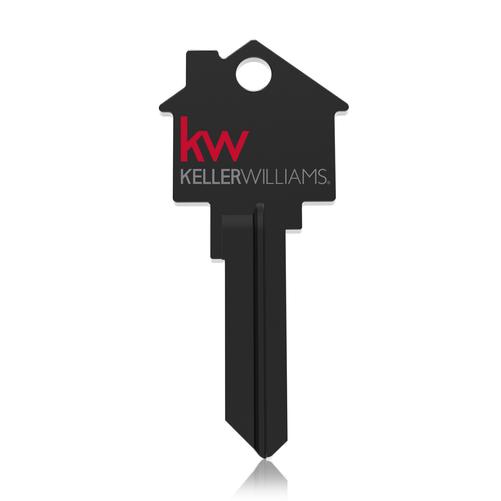 Keller Williamshouse.png