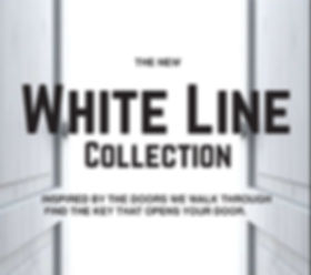 White Line Collection copy.jpg