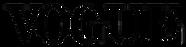 logo-vogue-png-6.png
