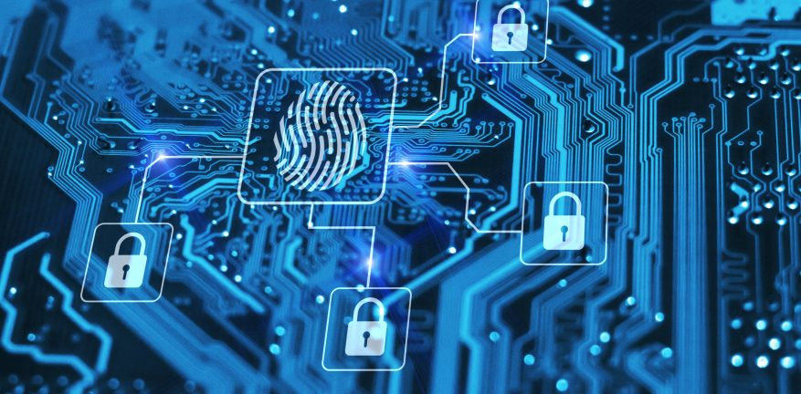 fingerprint-on-circuits-877x432.jpg