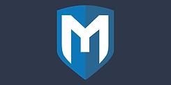 metasploit-meterpreter-1.png