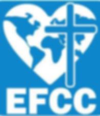 cropped-efcc-12.jpg