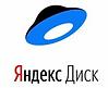 Opera Снимок_2021-04-26_003404_yandex.ru