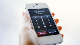 How a Good Voicemail is Key