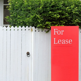 Update: Latest changes to COVID-19 leasing laws in NSW