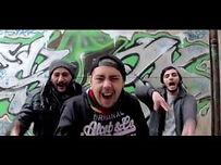 "Anteprima del VideoClip ""Funky Street"" ZioAl, SieroBrownie, FifoBrims su Fattorie Musicali"