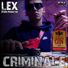 criminal lex2.jpg
