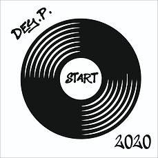 copertina disco start deyp.jpeg