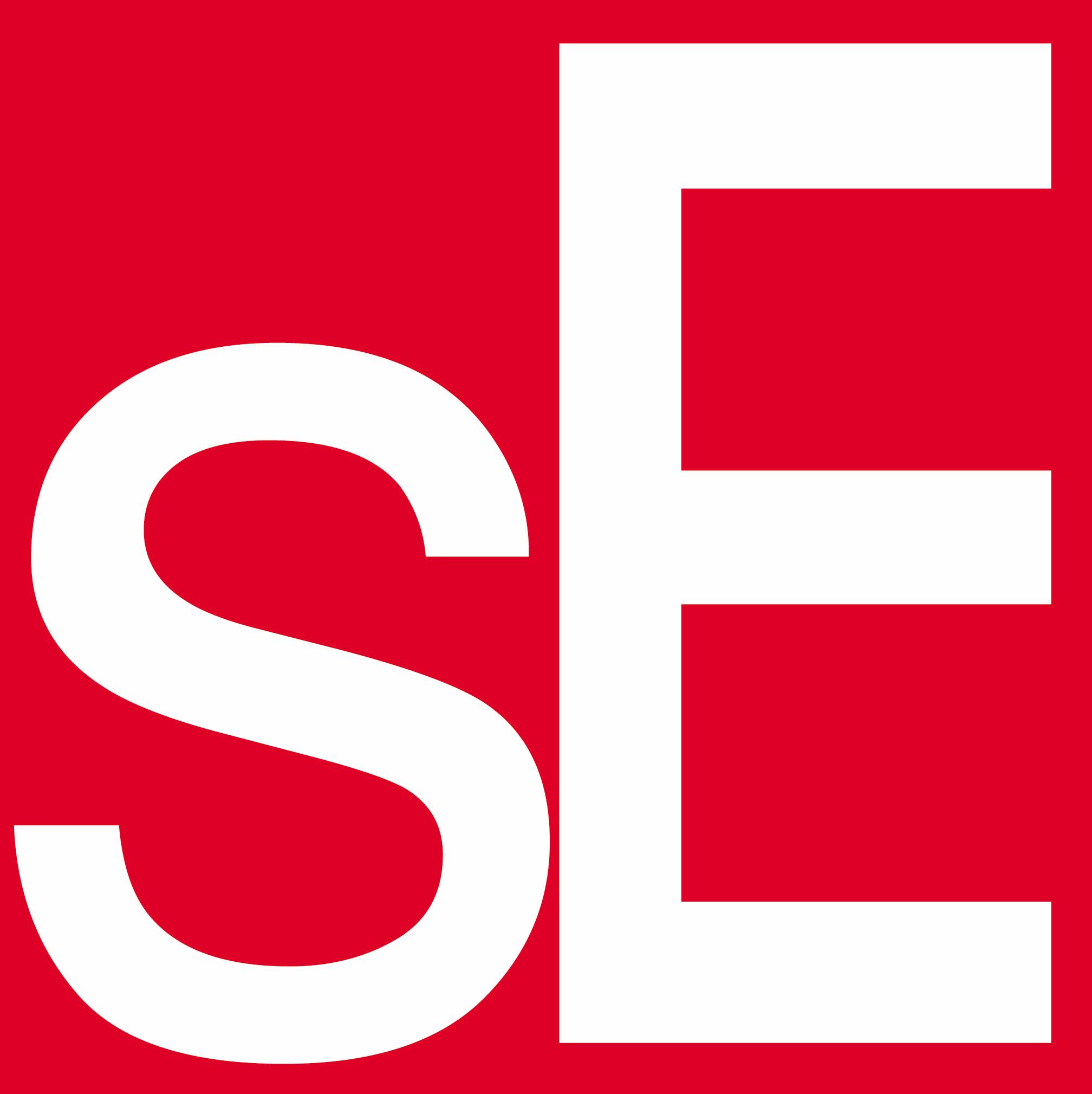 sE_Electronics
