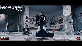 Dal video di Azazel