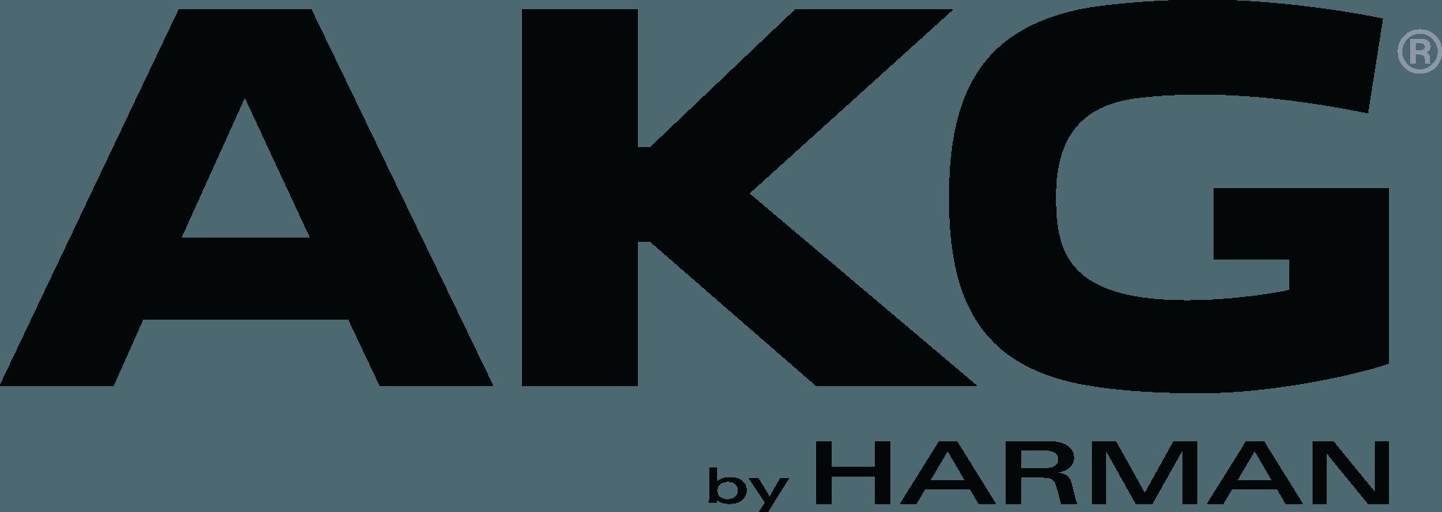 AKG_byHARMAN