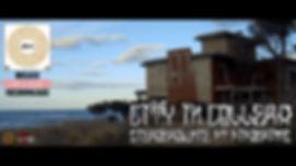 City in Collera- SieroBrownie ft. FifoBrims su Fare-Rap.it