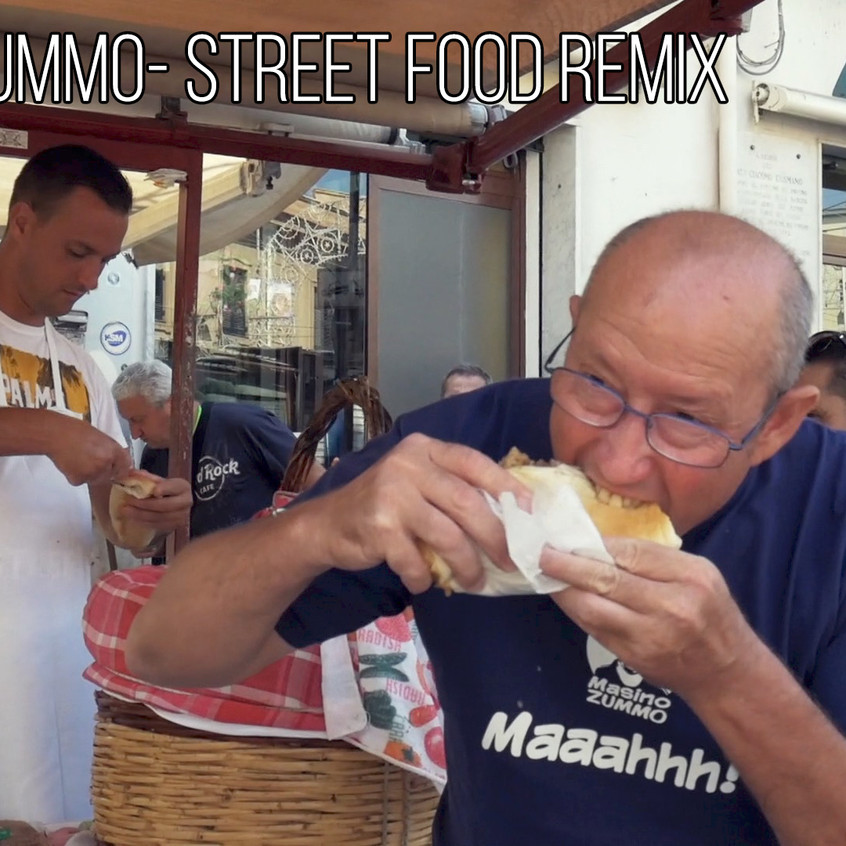 MASINO ZUMMO- STREET FOOD  copy