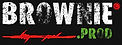Logo Brownie Studio