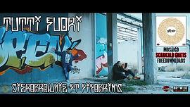 Tutti Fuori- SieroBrownie ft. FIfoBrims su RapManiacz.com