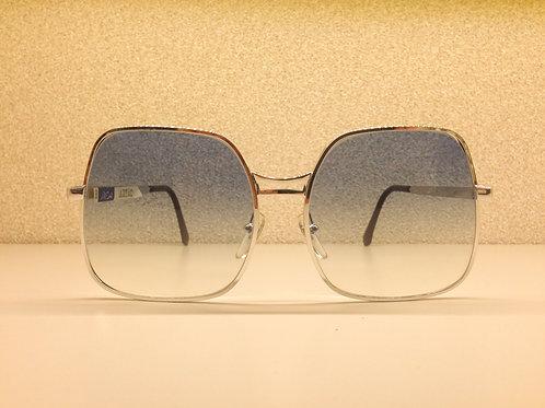 Moa Blue Lens - 15