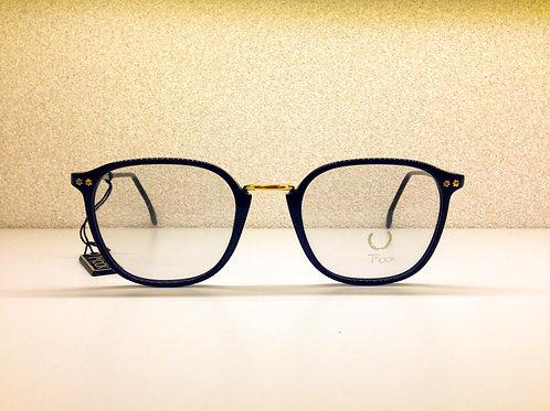 T-Look nero - 01