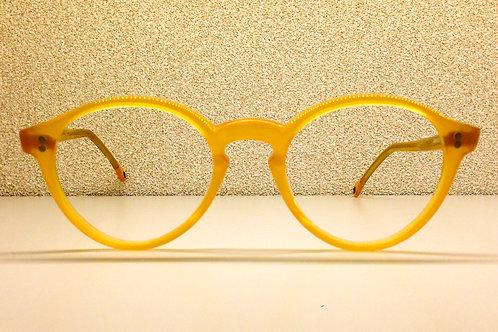T-Look Yellow - 04