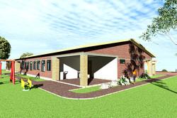 Bray Family Centre