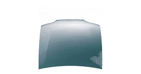Капот ВАЗ 2113, 2114, 2115 АВТОВАЗ в цвет