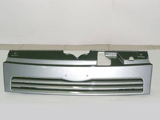 Решетка радиатора ВАЗ 2110 (нов. обр.) в цвет