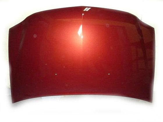 Капот ВАЗ 2190 ГРАНТА в цвет