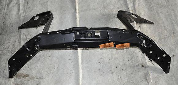 Рамка радиатора ВАЗ 1118 КАЛИНА