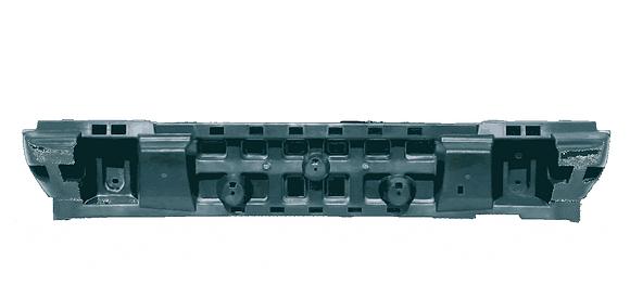 Балка задняя ВАЗ 2115 (усилитель бампера)