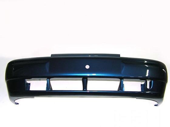 Бампер передний с усилителем  ВАЗ 2110 в цвет