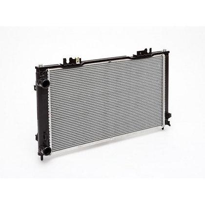 Радиатор охлаждения ПРИОРА ВАЗ 2170 ДААЗ