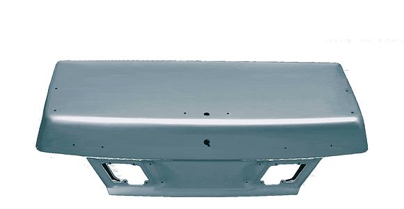 Крышка багажника ВАЗ 2115 в цвет