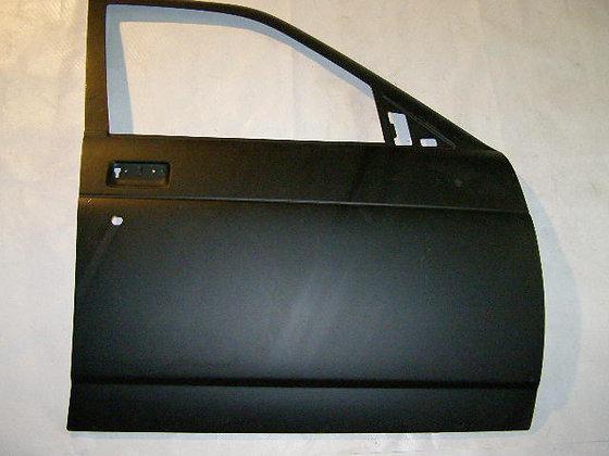 Дверь передняя правая ВАЗ 2110