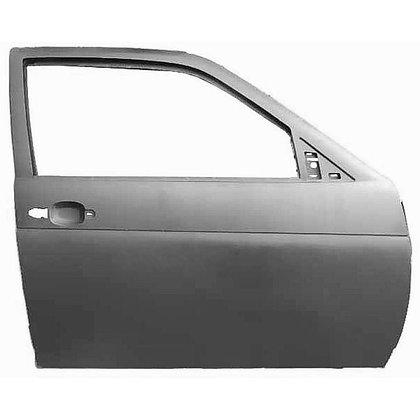 Дверь передняя правая ВАЗ 21123 (купе) в цвет